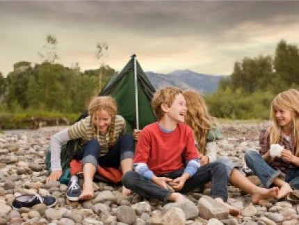 Camping_with_Kids