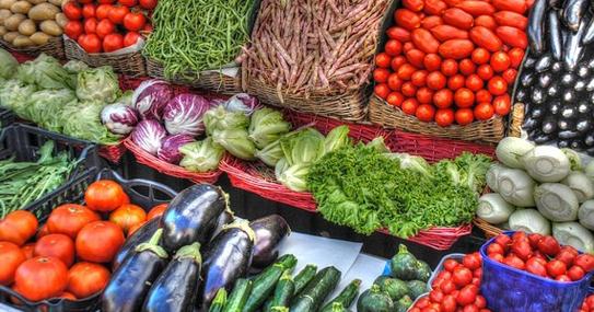 14-07-vegetables-543