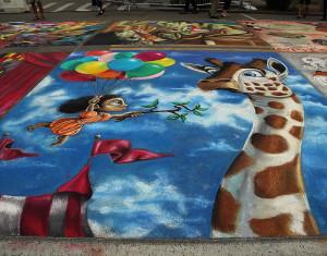 I02-121105-Sarasota_Chalk_Festival-5