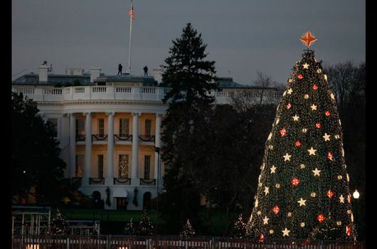 christmas_white_house_11