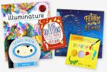 Top picks for subscription boxes for children