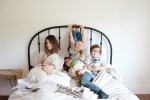 Inner Armour offers a wide array of services designed to make parenting easier