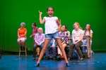 Family friendly theater and musical productions in and around Washington, DC