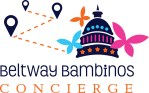 Introducing Beltway Bambinos Concierge