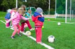 20 classic outdoor games to introduce to your kids