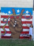 51 statehood, Black history, and social justice themed murals in Washington, DC