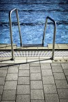 Outdoor swimming pools in and around Washington, DC