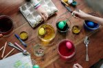 Weekend and Easter picks in and around Washington, DC
