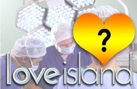 Love-Island-Who's-had-surgery