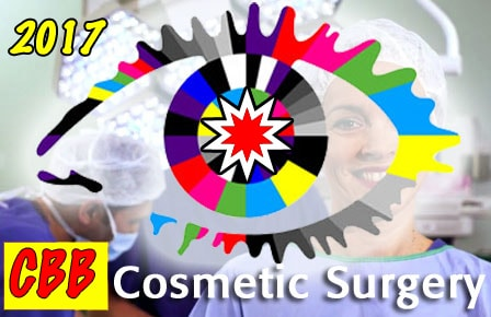 Celebrity Big-Brother-2017- cosmetic surgery?