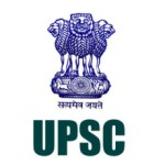 UPSC IES ISS Notification 2016 Released: Apply Online