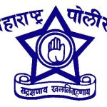 Maharashtra Police Patil Admit Card 2016: Download Now