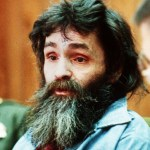 Charles Manson died at the age of 83