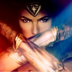 Gal Gadot is refusing to play in Wonder Woman 2
