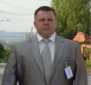 Taras_Dzyuba