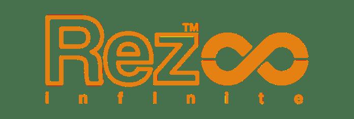 RezInfiniteTokyo_logo