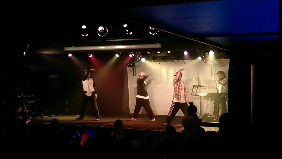 02dance
