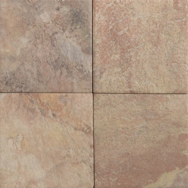 Alfa Nepal Behali 66 Porcelain Pool Tile 651   Travertine Pavers     Alfa Nepal Behali 66 Porcelain Pool Tile 651