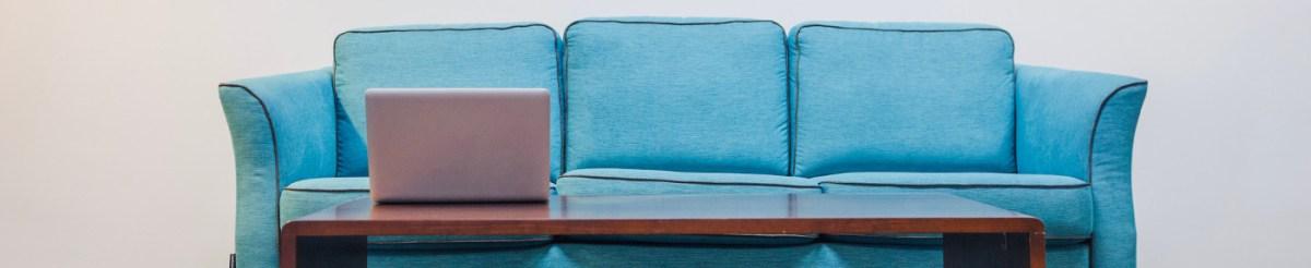 Bemclean - Empresa de Limpeza de Carpetes e EstofadosBemclean - Empresa de Limpeza de Carpetes e Estofados