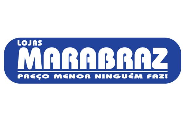 Lojas Marabraz