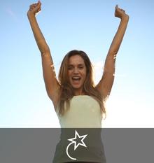 FiguActiv Motivatie Dieet 28 Days Body Mission