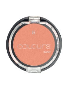 LR Colours Blush 5 Cold Apricot 10441-5
