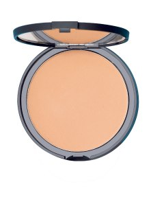 LR Colours Pressed Powder 1 Sand 10440-1