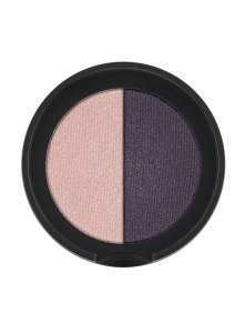 LR Colours Eyeshadow 10 Vintage Rose 'n' Grape 10420-10