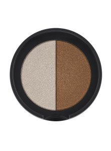 LR Colours Eyeshadow 6 Taupe 'n' Bronze 10420-6