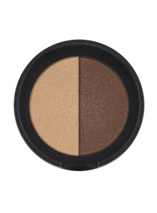 LR Colours Eyeshadow 7 Cashmere 'n' Copper 10420-7