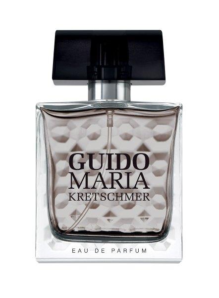 LR Guido Maria Kretschmer Eau de Parfum for man 30220