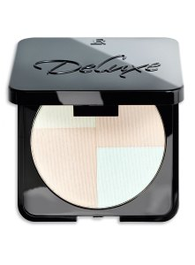 LR Deluxe Hollywood Powder Multicolour 11111