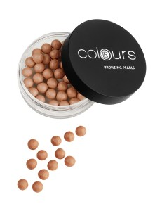 LR Colours Bronzing Pearls 10068