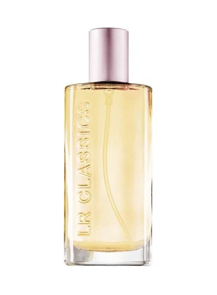 LR Classics Eau de Parfum Hawaii 3295-06