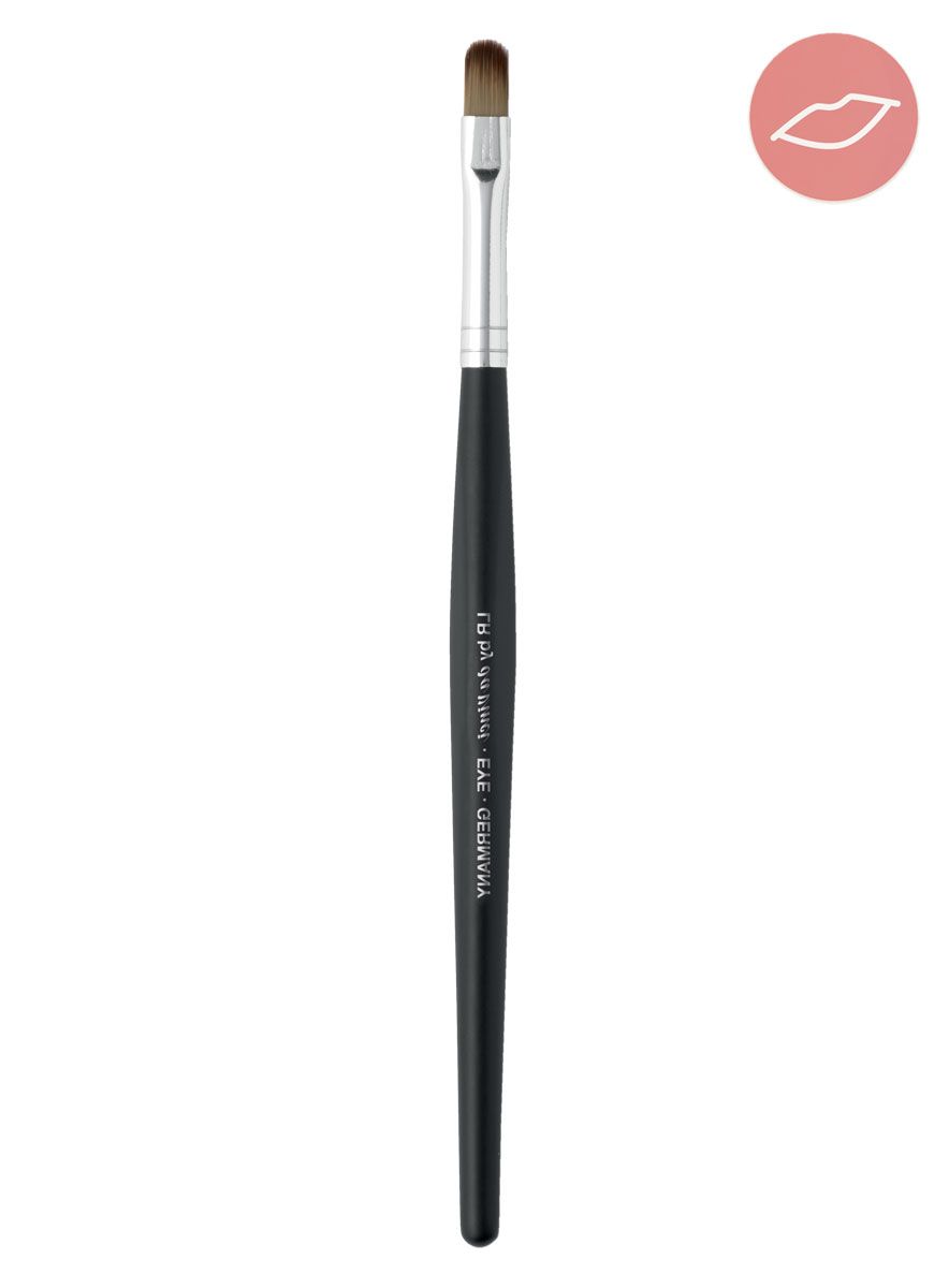 Lippenpenseel | LR by da Vinci Lip Brush 40066