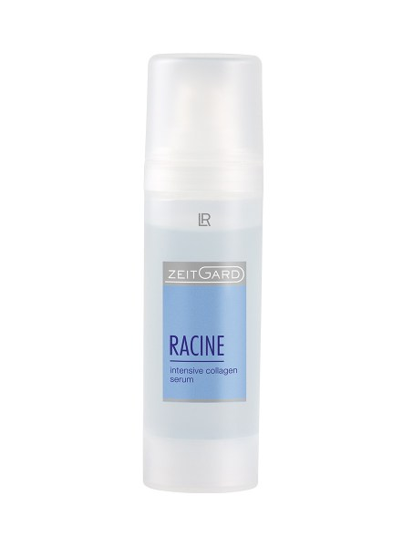 LR ZEITGARD Racine Intensive Collagen Serum