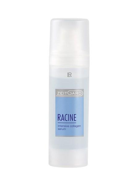 LR ZEITGARD Racine Intensive Collagen Serum