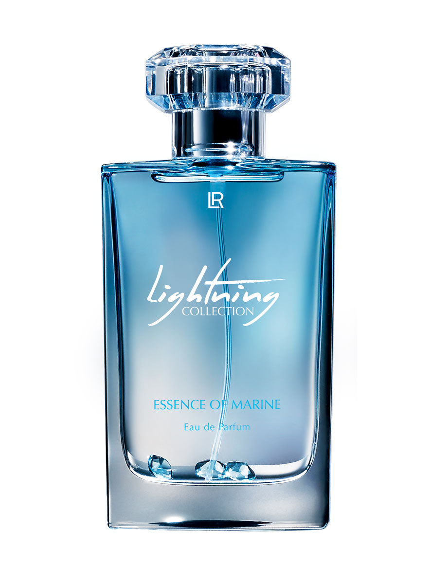 LR Lightning Collection Essence of Marine 30330-1