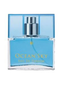 LR Ocean Sky Eau de Parfum 1580