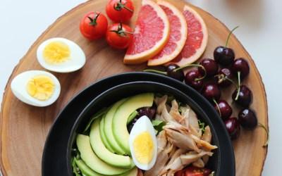 Wat is het verschil tussen vitamines en mineralen?