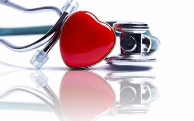 Hoe blijf ik gezond? Hoe verbeter ik mijn gezondheid?