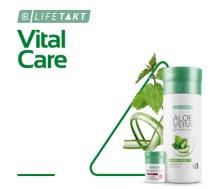 Vital Care - Vitaliteit & Energie