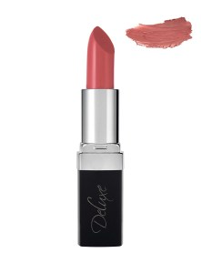 LR DELUXE High Impact Lipstick No 04 Sensual Rosewood