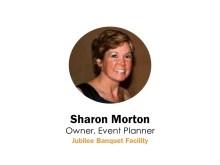 Morton.Sharon