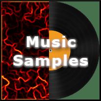 album-sample
