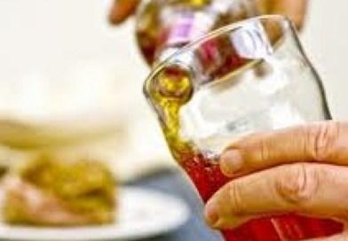 Alkol Bağımlılığı ve Tedavisi