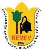 Bemev