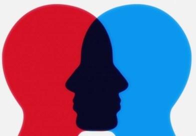 Okulda empati eğitimi