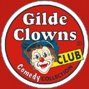 Gilde Clowns