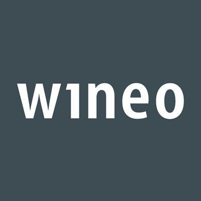 witex-wineo